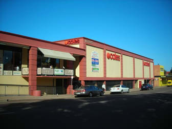Shop 4-8/4-8 Jervois Street Port Augusta SA 5700 - Image 2