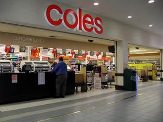 Shop 2/4-8 Jervois Street Port Augusta SA 5700 - Image 1