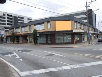 106 Foster Street Dandenong VIC 3175 - Image 1