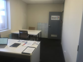 3/12 Blueridge Drive Dubbo NSW 2830 - Image 2
