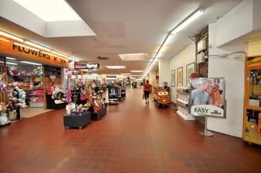 Shop 41/170-190 YORKTOWN ROAD Craigmore SA 5114 - Image 3