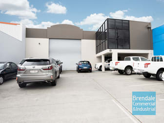 61 Toombul Rd Northgate QLD 4013 - Image 1