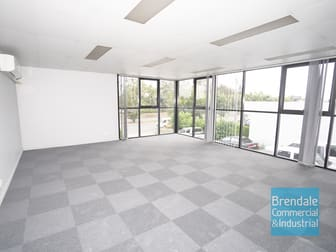 61 Toombul Rd Northgate QLD 4013 - Image 2