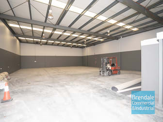 61 Toombul Rd Northgate QLD 4013 - Image 3