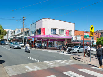 Shop 1/50 Willoughby Road Crows Nest NSW 2065 - Image 1