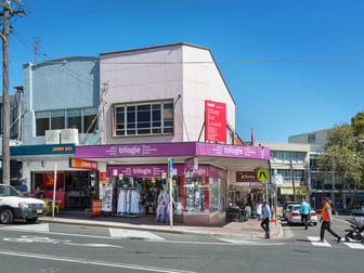 Shop 1/50 Willoughby Road Crows Nest NSW 2065 - Image 2