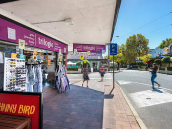 Shop 1/50 Willoughby Road Crows Nest NSW 2065 - Image 3