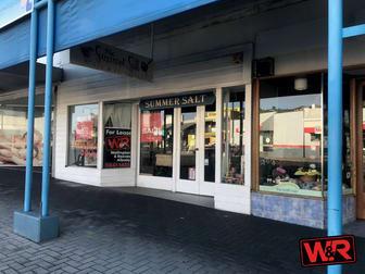 280 York Street Albany WA 6330 - Image 1