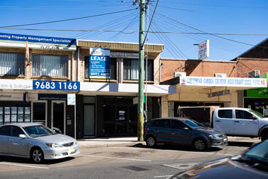20 Kleins Road Northmead NSW 2152 - Image 1
