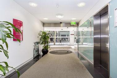 123 Walker St North Sydney NSW 2060 - Image 3