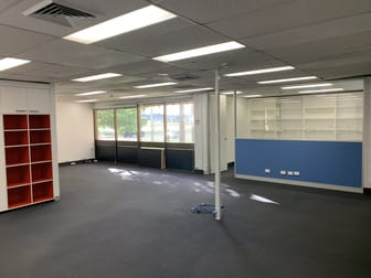 6B Thesiger Court Deakin ACT 2600 - Image 3