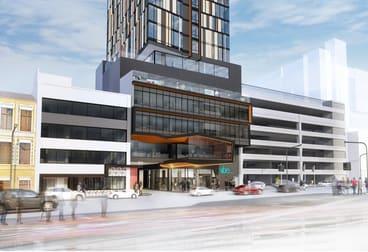 36 Argyle Street, Hobart TAS 7000 - Image 1
