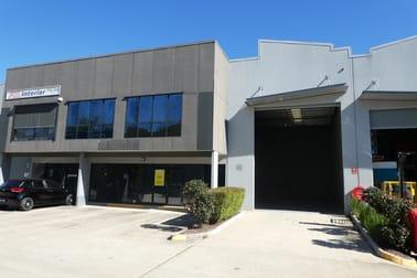 22/11-17 Cairns Street Loganholme QLD 4129 - Image 1