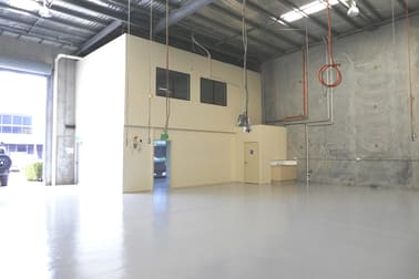 22/11-17 Cairns Street Loganholme QLD 4129 - Image 3