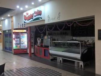 Shop 21a/33 - 63 Alfred Stree Cnr Alfred Street & Koch Street, Manunda QLD 4870 - Image 1