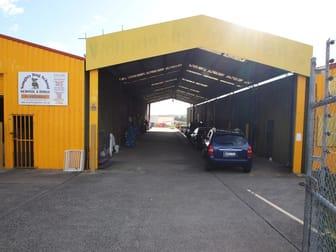 1b/8 Orangegrove Road Unanderra NSW 2526 - Image 2