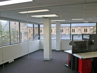 Suite 1.01/3 - 5 West Street North Sydney NSW 2060 - Image 3