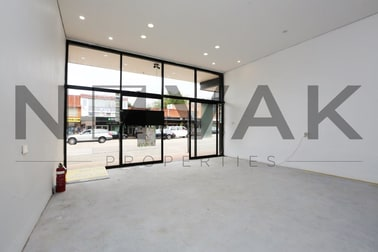 677 Pittwater Road Dee Why NSW 2099 - Image 3