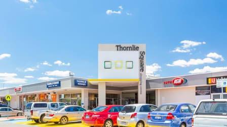 Shop 11/318 Spencer Road Cnr of Spencer Road & Thornlie Avenue Thornlie WA 6108 - Image 1