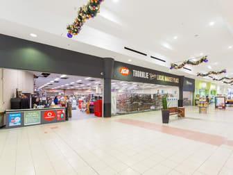 Shop 26B/318 Spencer Road Cnr of Spencer Road & Thornlie Avenue Thornlie WA 6108 - Image 3
