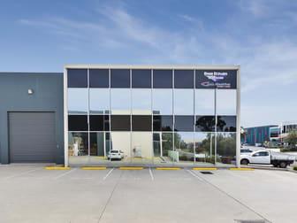 16/52 Corporate Boulevard Bayswater VIC 3153 - Image 1