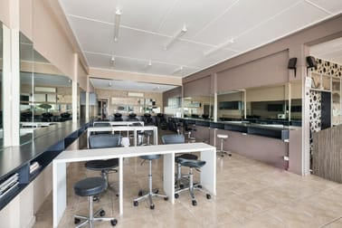 273-275 Charters Towers Road Mysterton QLD 4812 - Image 3