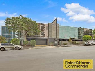 3/40 Brookes Street Bowen Hills QLD 4006 - Image 3