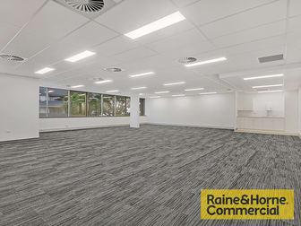 3/40 Brookes Street Bowen Hills QLD 4006 - Image 2