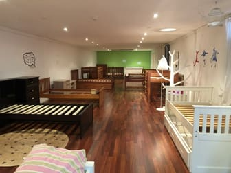 1a/2 Endeavour Road Caringbah NSW 2229 - Image 3