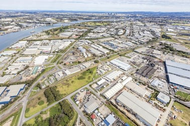 30 Mundin Street Pinkenba QLD 4008 - Image 1