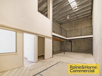 22-32 Robson Street Clontarf QLD 4019 - Image 3