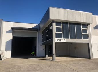 Unit 4/210 Robinson Road Geebung QLD 4034 - Image 1