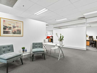 Level 2, Buildi/630 Mitcham Road Mitcham VIC 3132 - Image 2