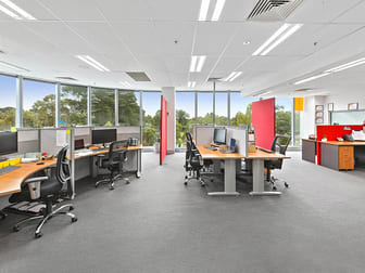 Level 2, Buildi/630 Mitcham Road Mitcham VIC 3132 - Image 3