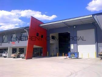 210 Robinson Road East Geebung QLD 4034 - Image 2