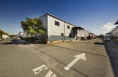 143 Saint Vincents Road Virginia QLD 4014 - Image 1