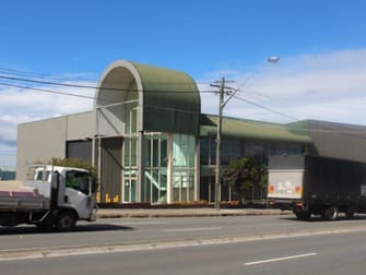 Office Space/310 Princes Highway St Peters NSW 2044 - Image 1