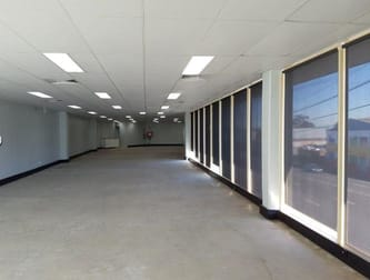 Office Space/310 Princes Highway St Peters NSW 2044 - Image 2