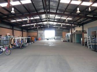 2-4/9-11 Pilbara Street Welshpool WA 6106 - Image 2