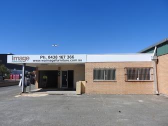 2-4/9-11 Pilbara Street Welshpool WA 6106 - Image 3