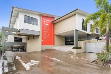 7/61-63 Primary School Court Maroochydore QLD 4558 - Image 1