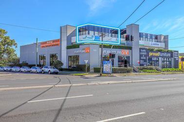Level 2/191 Taren Point Road Caringbah NSW 2229 - Image 1