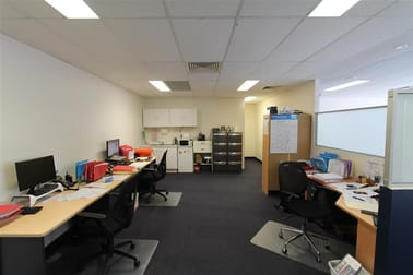 Level 2/191 Taren Point Road Caringbah NSW 2229 - Image 3