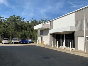 10/84-89 Industrial Drive, Coffs Harbour NSW 2450 - Image 1
