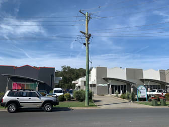 10/84-89 Industrial Drive, Coffs Harbour NSW 2450 - Image 2