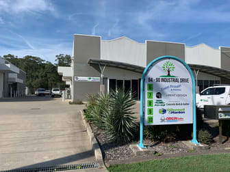 10/84-89 Industrial Drive, Coffs Harbour NSW 2450 - Image 3