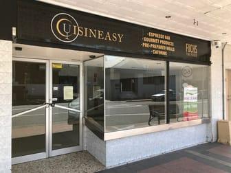 11 Vincent Street Cessnock NSW 2325 - Image 1