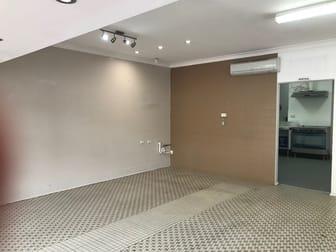 11 Vincent Street Cessnock NSW 2325 - Image 3