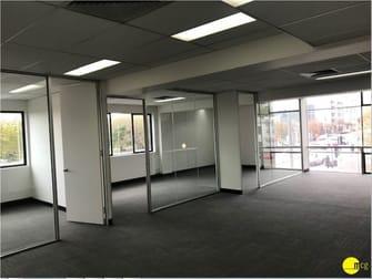 1/491 King Street West Melbourne VIC 3003 - Image 1