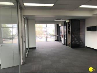 1/491 King Street West Melbourne VIC 3003 - Image 2